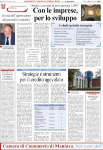 Grafica Mantova - Nicola Galetti - Grafico Mantova - Grafico Freelance Mantova