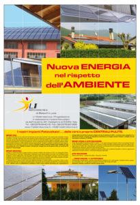 Nicola Galetti Grafico Mantova Freelance