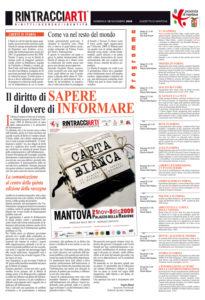 Grafica Mantova - Nicola Galetti - Grafico Mantova