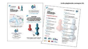 Nicola Galetti Grafico Mantova Freelance, Brochure Mantova