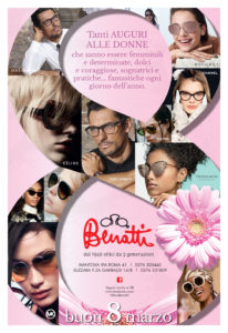 BENATTI-OTTICA-FESTA-DELLA-DONNA-8-MARZO-2020-PORT