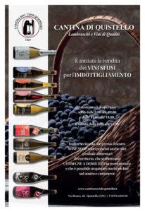 CANTINA-QUISTELLO-1-PAGINA-FEBBRAIO-2020-VENDITA-VINI-SFUSI-port