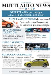 MUTTI-AUTO-NEWS-19-MAGGIO-2020-fb1
