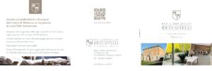 PIEGHEVOLE-148-X-148---3-ANTE---B&b-I-DUE-CASTELLI---MARZO-2020-1