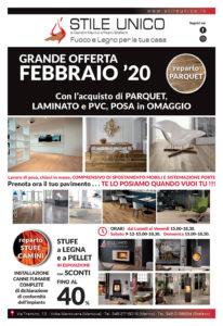 STILE-UNICO-1-PAGINA-FEBBRAIO-2020-port